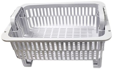 James Products Limited Ultrasonic Cleaning Tank Basket For Use With Ultrasonic Cleaner