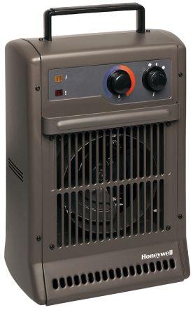 Honeywell | Portable Space Heater