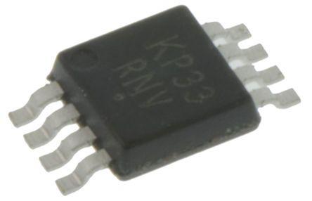 CD74HCT377M
