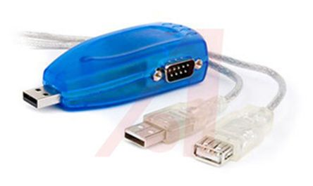 EASYSYNC USB SERIAL DRIVERS WINDOWS XP