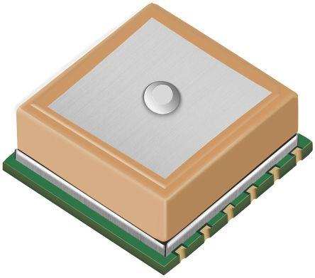 Quectel L80-M39 GPS Module