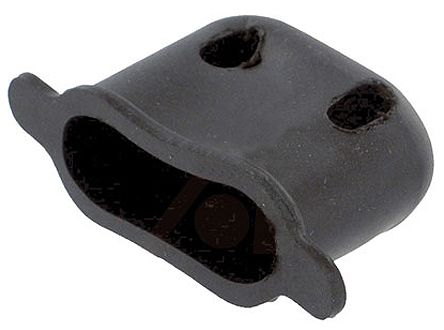 Genteq 178A3744-21 Концевая заглушка конденсатора