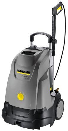 HDS 5/15 U Plus Pressure Washer 150bar product photo