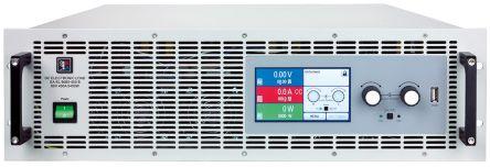 EA Elektro-Automatik Electronic Load EA-EL 9000 B EA-EL 9200-70 B 0  70 A 0  200 V 0  2000 W,