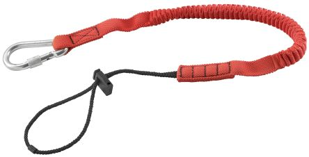 Facom Stainless Steel SLS Height Safe Tool Lanyard, 6kg Capacity