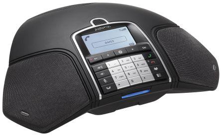 Telefono incontri RS