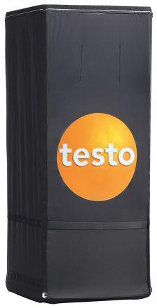 Testo Flow Hood for Testo 420 Series