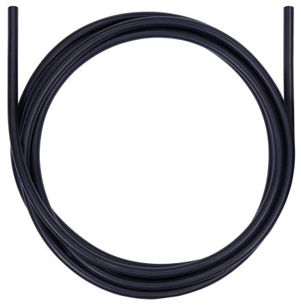 Testo Connection Hose for Testo 420 Series
