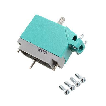 Edac 516-090-000-301 Connector Rectangular