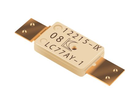 Bourns Surface Mount Resettable Fuse, 28V dc