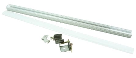 Intelligent LED Solutions LED Mount for High Bright and Super Bright PowerFlex Flexible LED Strips