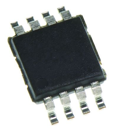 ADM1385ARSZ, Line Transceiver, RS-232 2-TX 2-RX, 3.3 V, 20-Pin SSOP product photo