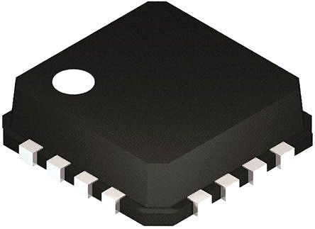 AD598JRZ , LVDT Signal Conditioner 20-Pin SOIC W product photo