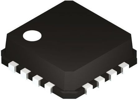 Analog Devices AD8352ACPZ, RF Amplifier, 16-Pin LFCSP