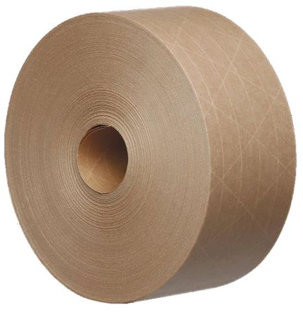 Brown Packing Tape 152m x 70mm product photo