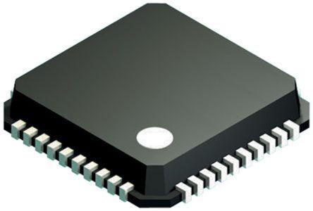 Analog Devices ADP2301AUJZ-R7, Step Down DC-DC Converter, Adjustable, 0.8 → 17 V 6-Pin, TSOT