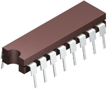 AD524BDZ , Instrumentation Amplifier, 0.1mV Offset 25MHz, 16-Pin SBCDIP product photo