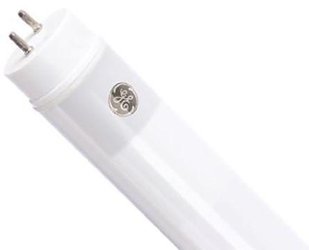 Lampada Tubolare Led : Luce per tubo led ge v w lm colore