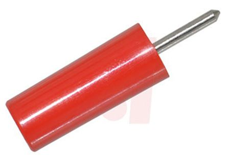 Coaxial Adapter, Solder Termination product photo