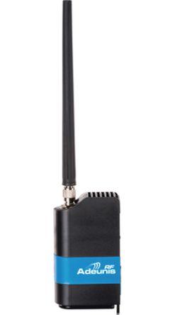 ARF7941BA Adeunis RF - Antenna, (863 → 870 MHz)