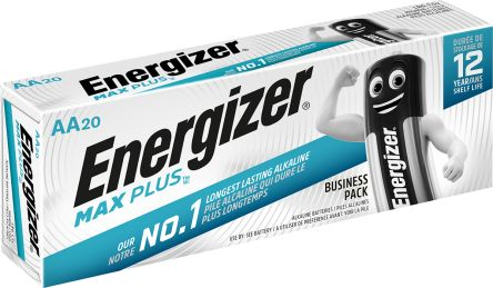 Energizer-EcoAdvanced-Alkaline-AA-Battery.jpg