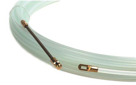 Schneider Electric 08FW20FH Чехол для кабеля