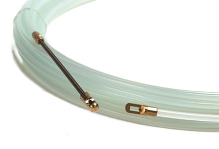Schneider Electric Nylon Cable Routing Tool, Wire Draw Tape ...