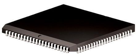 Analog Devices ADATE320KCPZ, Parametric Measurement Unit Force Voltage 16bit 84-Pin LFCSP VQ