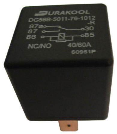 DG56A-7011-76-1012-DR