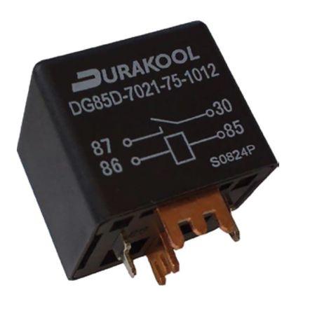 DG85D-7021-75-1012