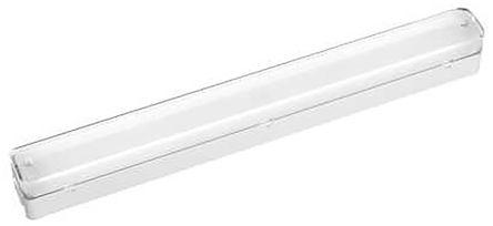 Osram 10 W Accent Lighting Bulkhead 230 V