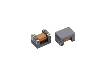 Surface Mount Pulse Transformer, -40 → +85 °C