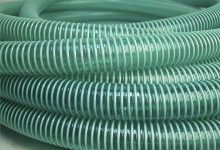 Flexible Ducting | Flexible Duct | RS Components