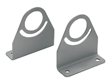 Light Bracket for Mach LED Lamps product photo
