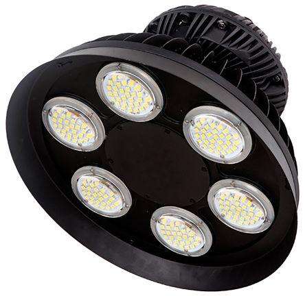 Retrofit High Bay Lighting