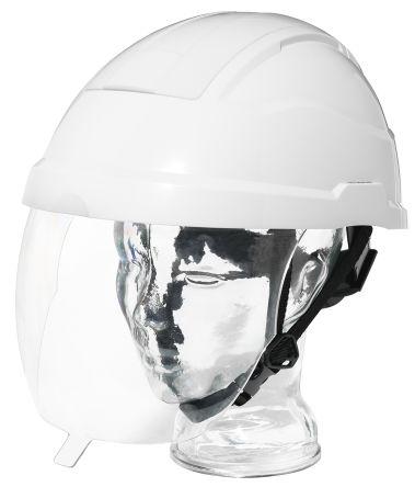 d991fdc9088d7 Technical Reference. Eye Protection Guide