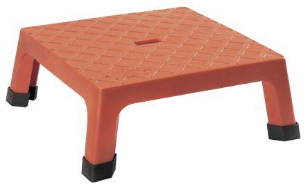 Sibille 150mm Plastic Work Platform