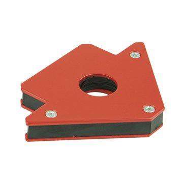 SIP Magnetic Holder L Model