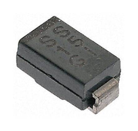 Vishay 200V 1A, Diode, 2-Pin DO-214AC ES1D-E3/61T