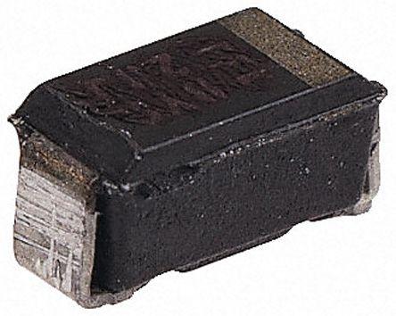 18V 6/% 3W Zener Diode   BZG03C18TR  SMD DO-214AC