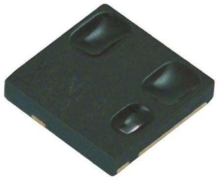 VCNL4010-GS08 Vishay, SMT Reflective Sensor, Microcontroller Output