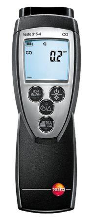 0632 3155 Carbon Monoxide Gas Detector, Segment product photo
