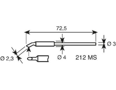 0212MS/SB