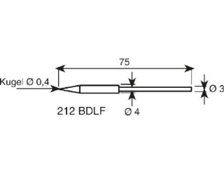0212BDLF/SB