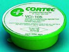 Cortec Corporation 58.4 x 19 mm Tub VCI 105 Rust & Corrosion Inhibitor