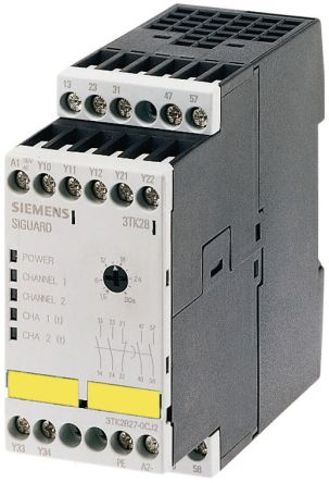 3tk2828-1bb40 • siemens • industrial automation by int technics.
