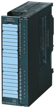 Siemens Simatic S7 6ES7 322-5HF00-0AB0