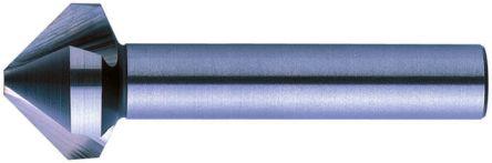 EXACT Countersink45 mm x6.3mm1 Piece