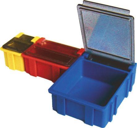 DISS-SMD-BOX N3-11-11-8-8