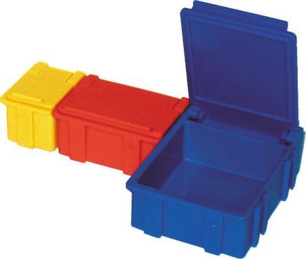 DISS-SMD-BOX N1-11-11-8-8